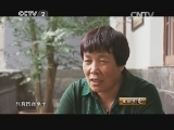 蒋春兰特色美食生财有道,一位农村妇女的创业梦
