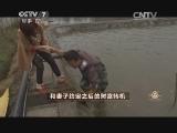 胡文峰泥鳅致富经,和妻子约定之后的财富转机(20141010)