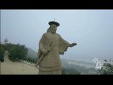 科教频道活动视频 大型文献纪录片《水脉》第一集《奔流不息》预告片