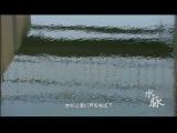 科教频道活动视频 大型文献纪录片《水脉》第五集《生根他乡》预告片