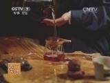 茶叶加工农广天地,藏茶制作工艺