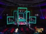 [CCTV2013年度科技创新人物颁奖典礼]年度科技创新人物——赵忠贤