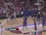 [NBA最前线]詹姆斯职业生涯50大精彩进球