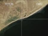 《探索发现》 20150101 特战奇兵(四):黑鹰坠落