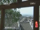 《记住乡愁 第一季》 20150115 第十五集 板梁村——仁义兴家