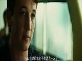 电影《爆裂鼓手》中文版预告片 00:01:59