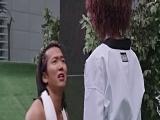 电影《有种你爱我》终极预告 郑恺爆江一燕睡不得 00:01:26