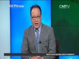 News Desk by CCTV America 02/05/2015 05:00