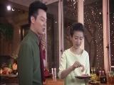 《回家吃饭》任鲁豫花絮 2