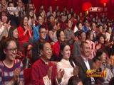 [2015央视春晚]相声《我忍不了》 表演者:岳云鹏 孙越