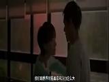 电影《破风》青春热血曝新款预告 定档8月7日 00:01:27