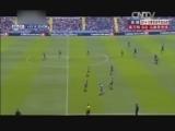 [西甲]第36轮:莱万特VS马德里竞技 上半场