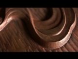 [手艺]第五季第十四集《錾金刻铜》介绍