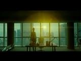 孙红雷周冬雨天才火星撞地球《少年班》电影终极版预告片 00:02:41