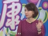 【微健康】第21期 甜食怎样吃才健康? 00:05:10