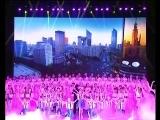 """2015童心向党 天津市和平区""""童心向党""""歌咏展播 7月2日"""