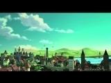 《洛克王国4:出发!巨人谷》 预告片 00:01:27