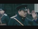 [长春往事]第二集简介《最后的近卫军》
