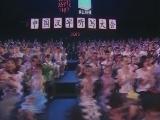 [2015中国汉字听写大会]复赛第二场:往届选手卷土重来,汉字传递民族情感 敬请期待