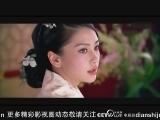 """【影视快报】《云中歌》与原著契合度高 陆毅baby组""""陵云CP"""""""