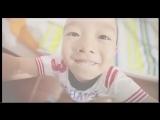 《第1动画乐园》宝宝拍版30秒预告片