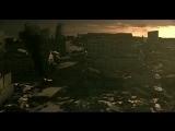 [东方主战场]第一集《东方危急》宣传片