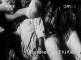 [东方主战场]第一集 东方危急 淞沪会战