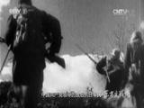 [东方主战场]第八集 正义必胜 敌后抗日军民全线反攻