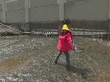 青少台视频 《最野假期》第九站精彩预告:神秘可可西里探险 小勇士泪洒高原