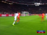 [国际足球]欧预赛:荷兰2-3捷克 比赛集锦