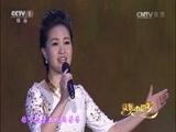 [共筑中国梦]歌曲《乡愁》 演唱:雷佳