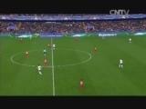[欧冠]H组第6轮:巴伦西亚VS里昂 下半场