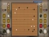 [棋牌乐]20151216 李世石VS时越