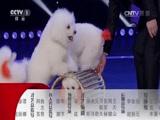 《CCTV家庭幽默大赛 第二季》 20160131