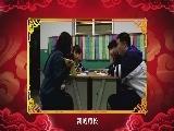 [2016中国谜语大会]网选代表队