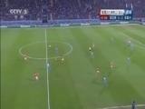[欧冠]1/8决赛次回合:泽尼特VS本菲卡 下半场