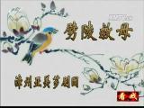 劈陵救母(1) 看戏 2016.04.20 - 厦门电视台 00:37:56