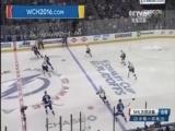 [NHL]东部决赛:匹兹堡企鹅VS坦帕湾闪电 第三节