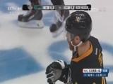 [NHL]总决赛第1场:圣何塞鲨鱼VS匹兹堡企鹅 第2节