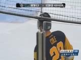 [NHL]总决赛第2场:匹兹堡企鹅VS圣何塞鲨鱼 第3节