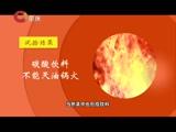 《走近中国消防》 20160627 消防大求真