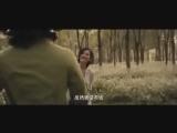 【影视聚焦】谢娜:《我的男男男男朋友》娜姐与四帅哥谈恋爱