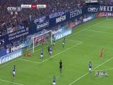 [天下足球]客场击败沙尔克 拜仁赢得焦点战