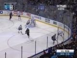 [NHL]常规赛:圣何塞鲨鱼VS坦帕湾闪电 第一节