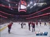 [NHL]常规赛:匹兹堡企鹅VS华盛顿首都人 第1节