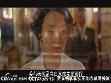 【影视快报】《剃刀边缘》曝光长片花 文章马伊琍智斗危机