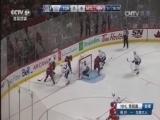 [NHL]常规赛:多伦多枫叶VS蒙特利尔加拿大人 第一节