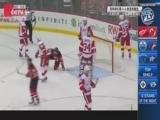 [NHL]2016-17赛季NHL集锦 第22期