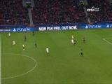 [欧冠]E组第6轮:勒沃库森VS摩纳哥 下半场