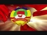 【思明区政协优秀委员履职访谈】 肖华 玲听两岸 - 厦门电视台 00:08:34